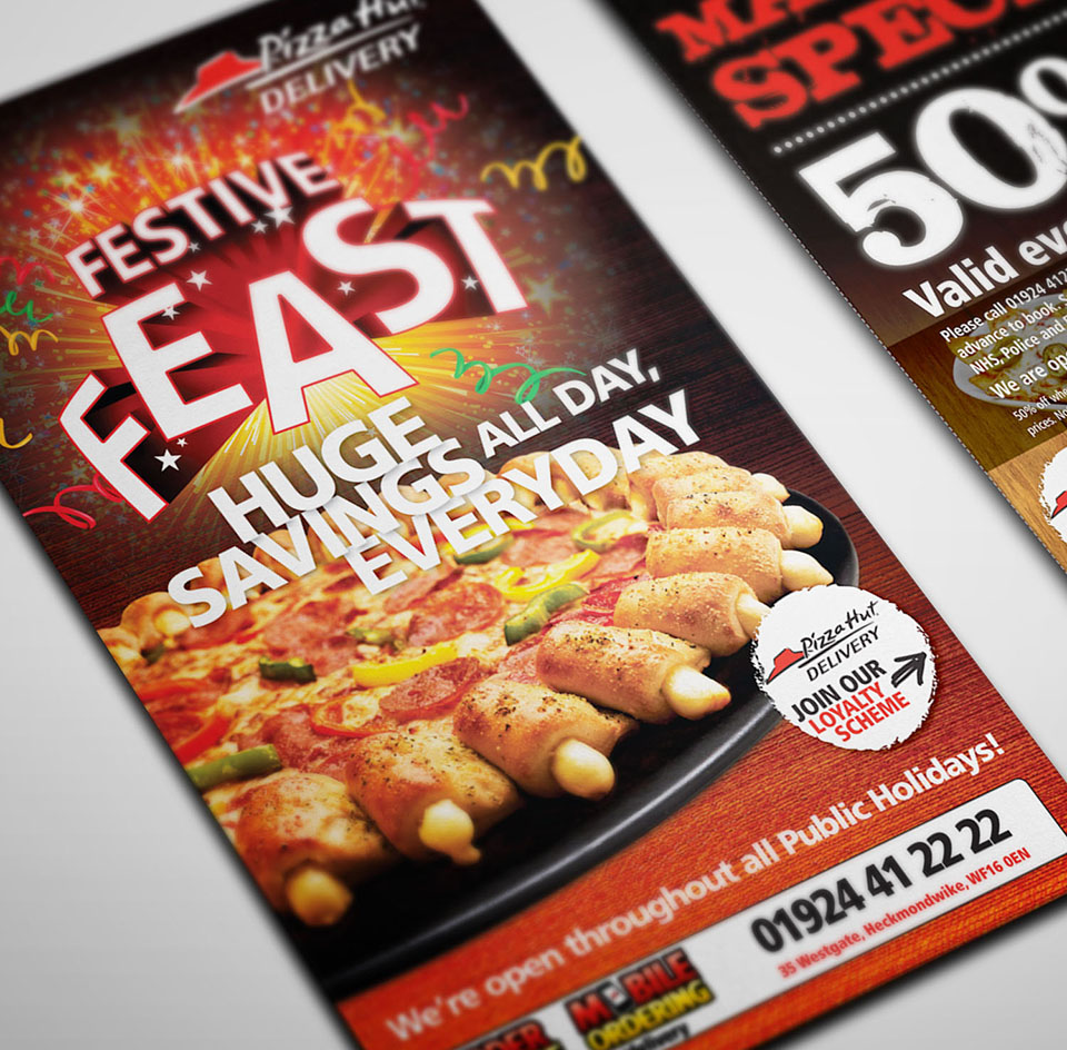 Pizza Hut Buffet Prices Restaurant Fast Food Menu Mcdonald